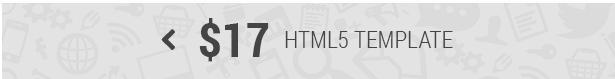 Cozy html