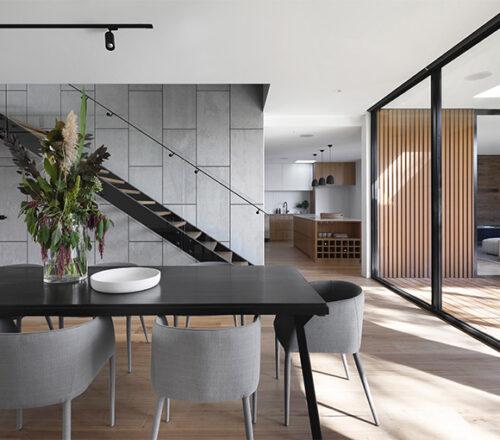 Luxury Apartment with 2 bedroms